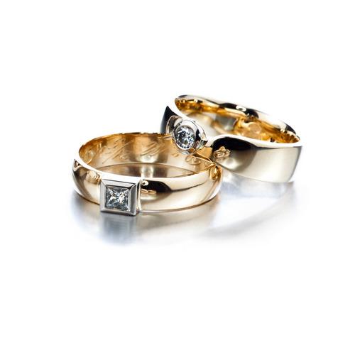 kultasepänliike design Mia Manner  e548300e6b